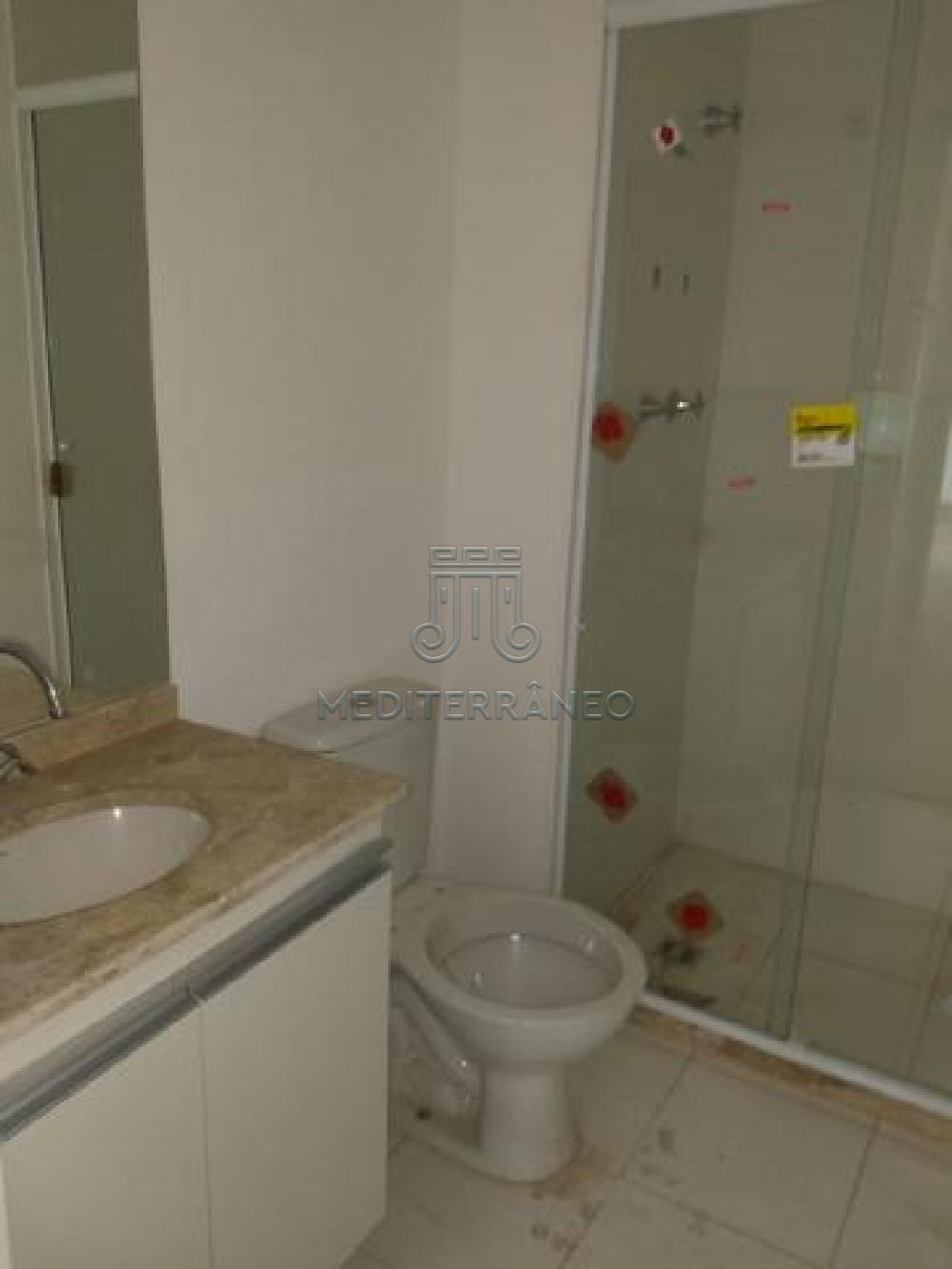 Alugar Apartamento / Padrão em Jundiaí apenas R$ 1.550,00 - Foto 9