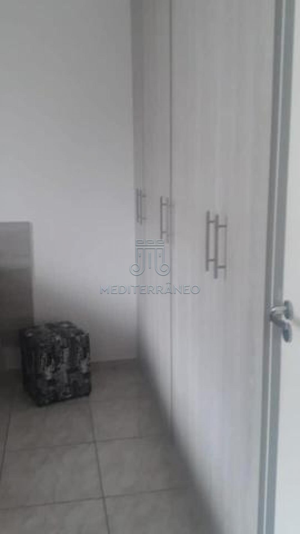 Alugar Apartamento / Padrão em Campo Limpo Paulista apenas R$ 900,00 - Foto 7
