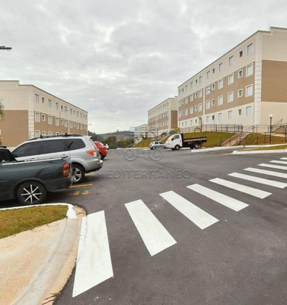 Alugar Apartamento / Padrão em Campo Limpo Paulista apenas R$ 900,00 - Foto 11