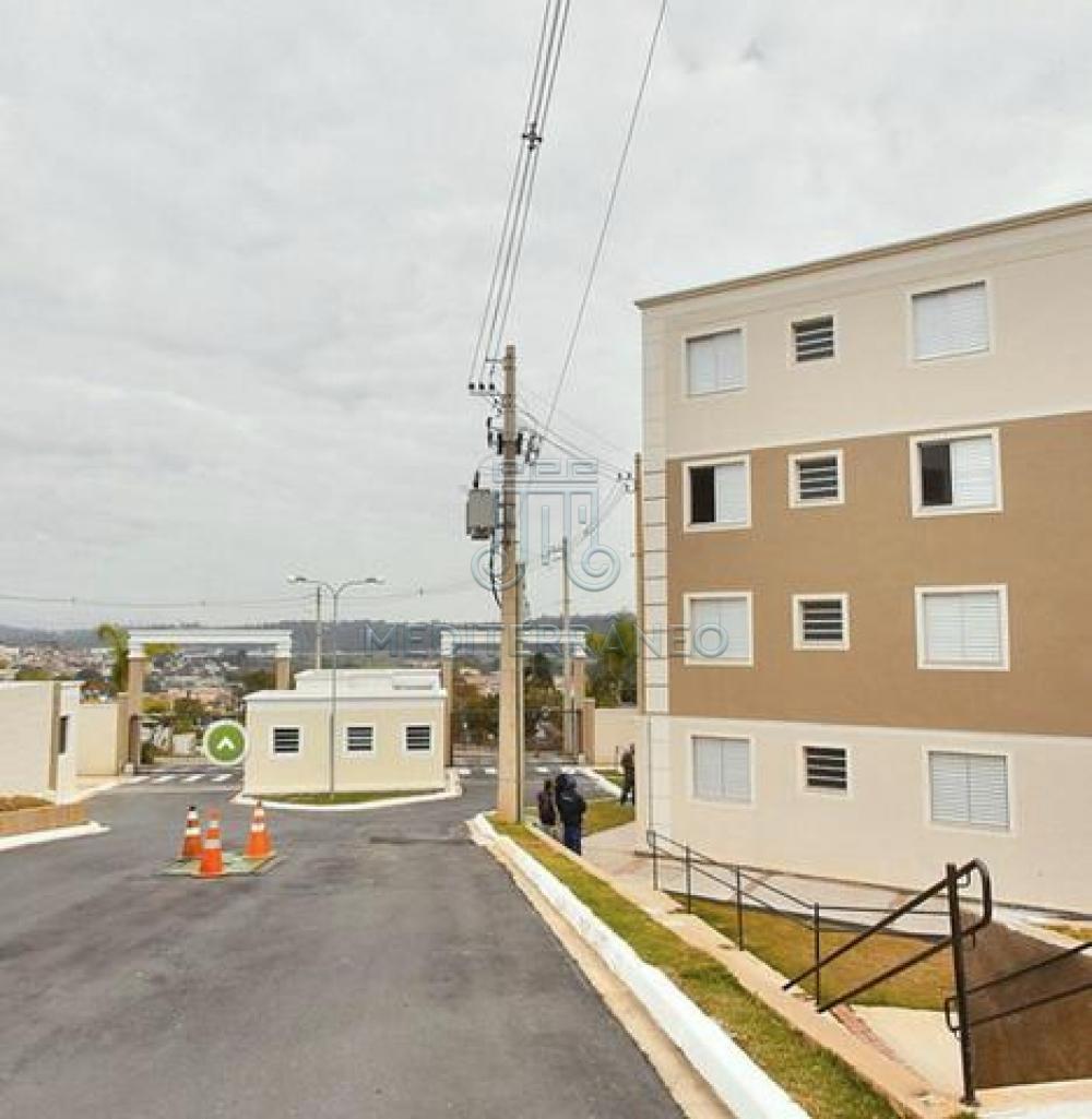 Alugar Apartamento / Padrão em Campo Limpo Paulista apenas R$ 900,00 - Foto 12