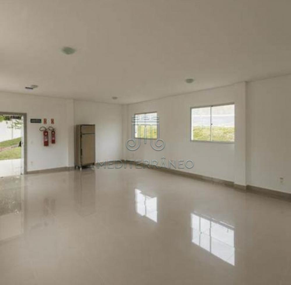 Alugar Apartamento / Padrão em Campo Limpo Paulista apenas R$ 900,00 - Foto 15