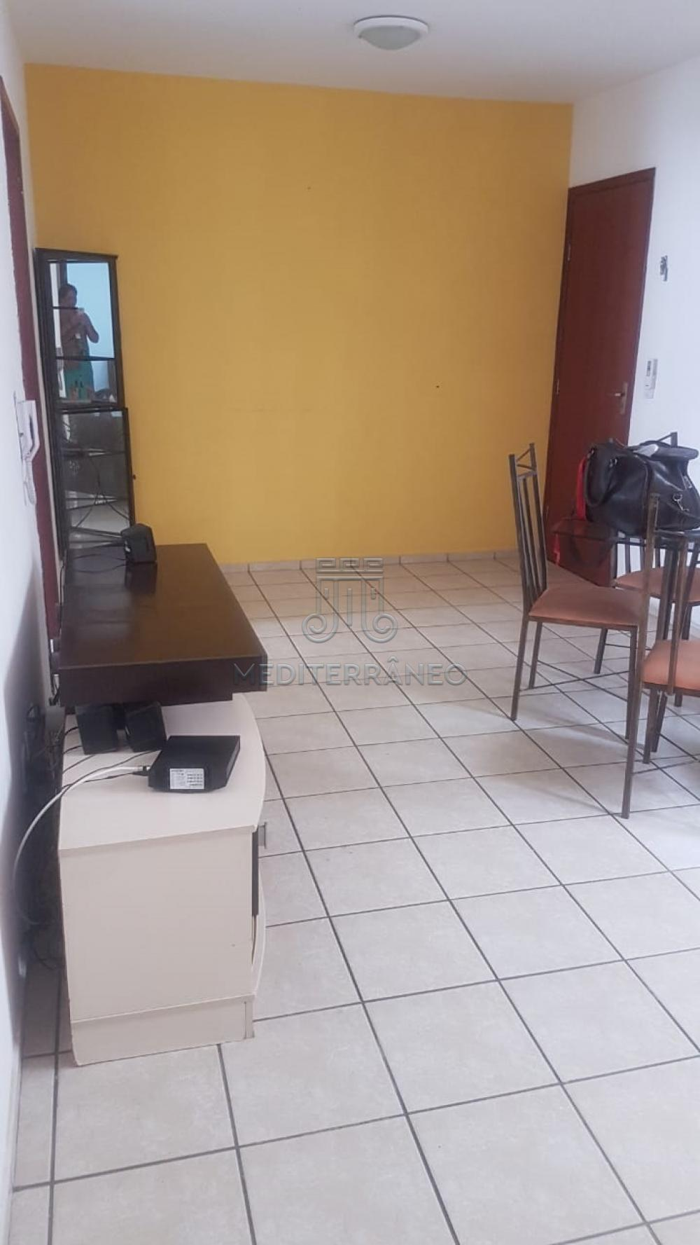 Alugar Apartamento / Padrão em Jundiaí apenas R$ 1.100,00 - Foto 1