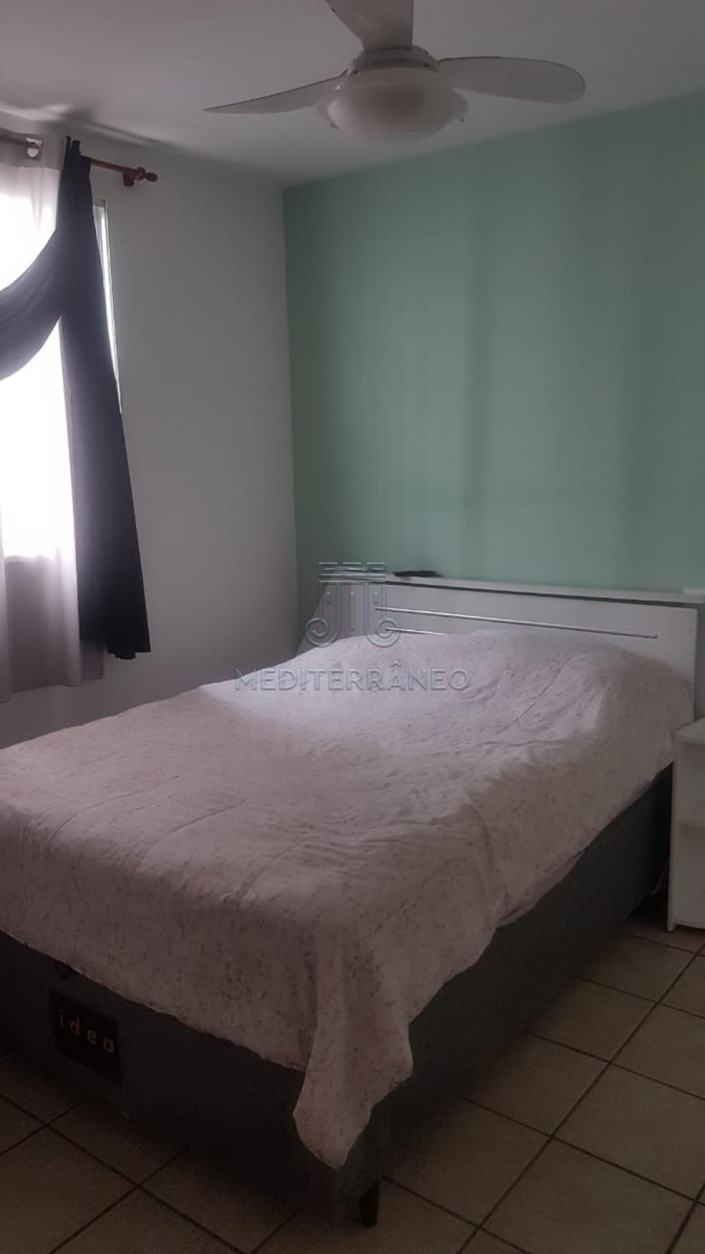 Alugar Apartamento / Padrão em Jundiaí apenas R$ 1.100,00 - Foto 3