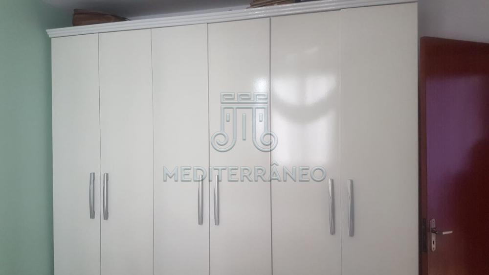 Alugar Apartamento / Padrão em Jundiaí apenas R$ 1.100,00 - Foto 4