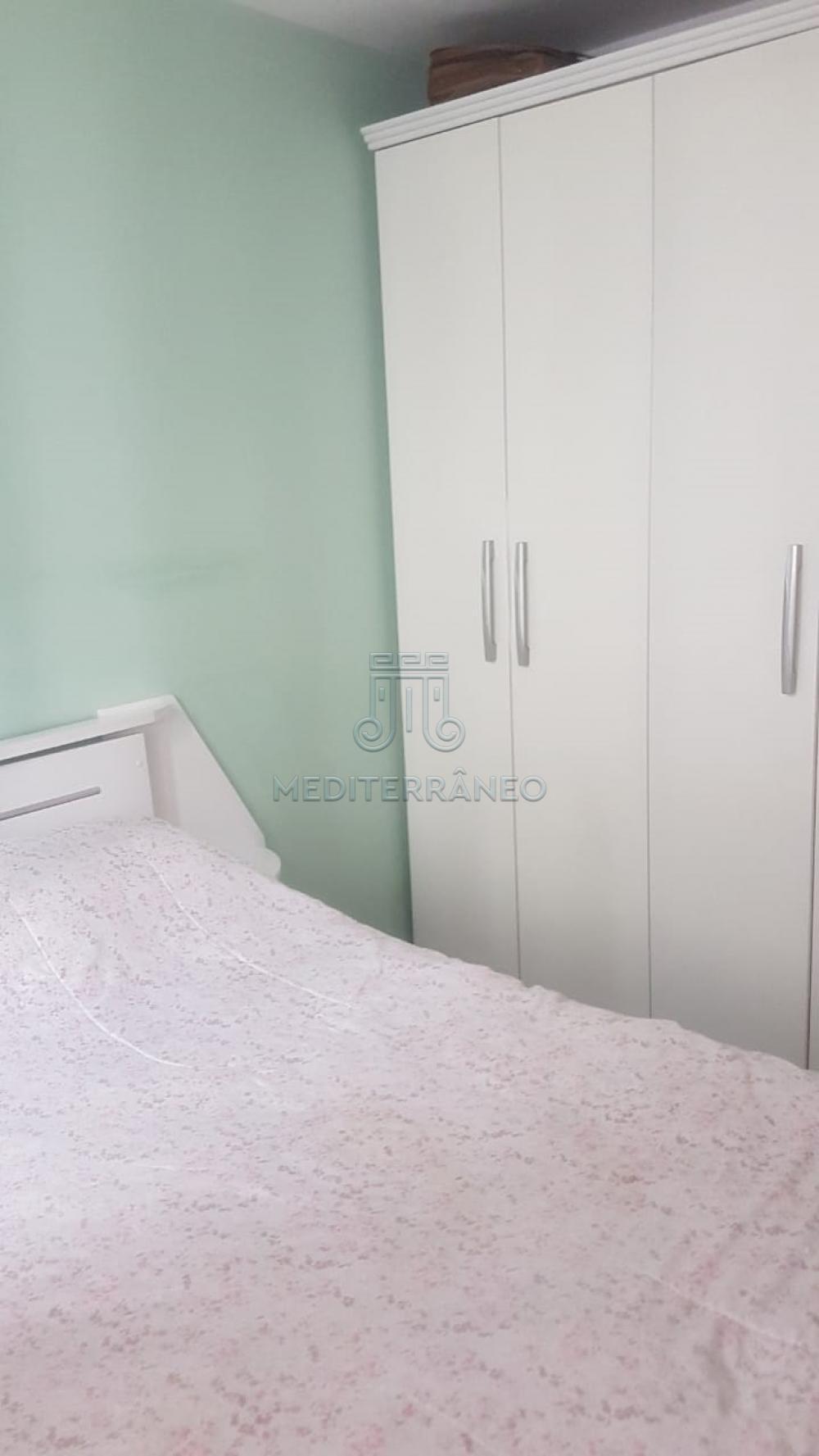 Alugar Apartamento / Padrão em Jundiaí apenas R$ 1.100,00 - Foto 5