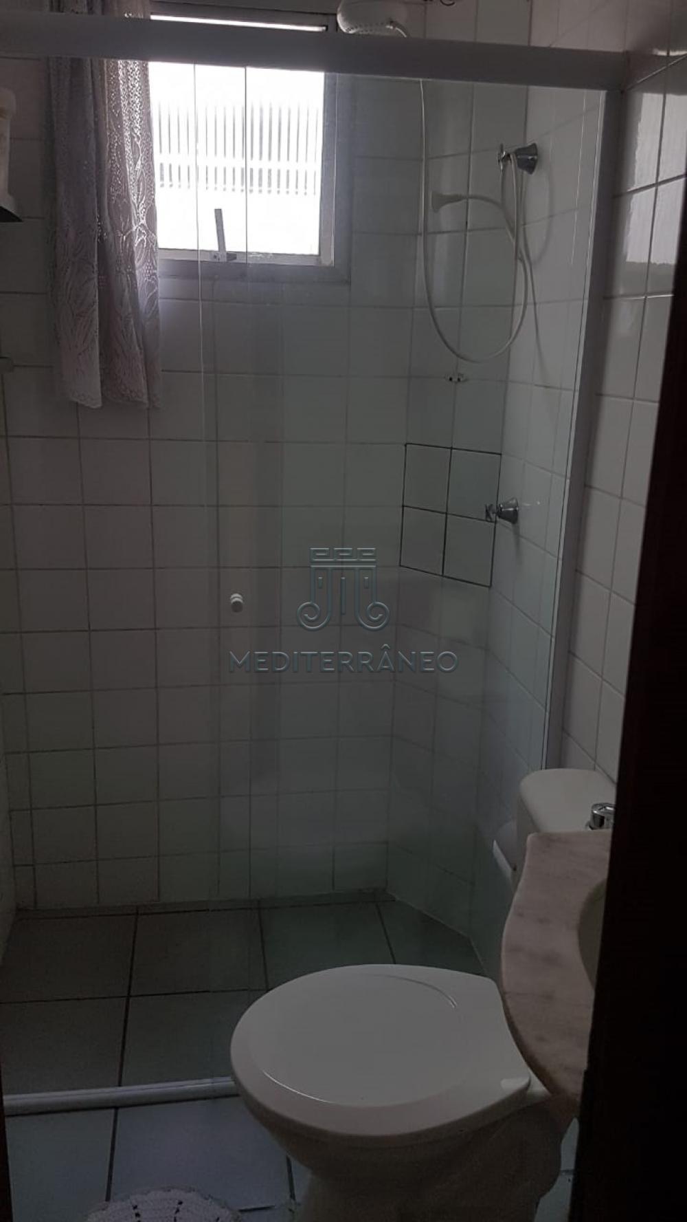 Alugar Apartamento / Padrão em Jundiaí apenas R$ 1.100,00 - Foto 7