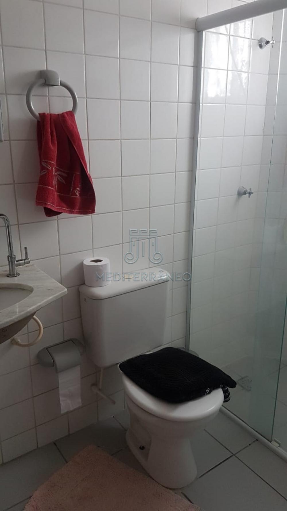 Alugar Apartamento / Padrão em Jundiaí apenas R$ 1.100,00 - Foto 8