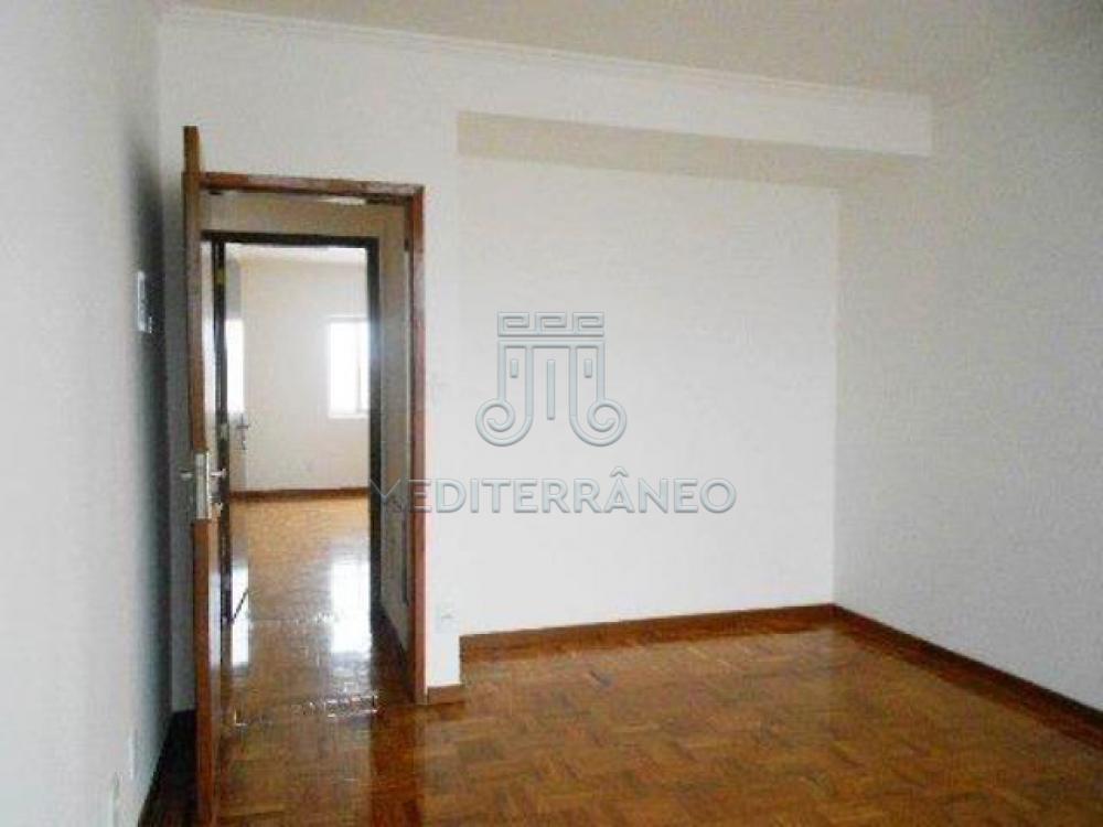 Alugar Comercial / Sala em Jundiaí apenas R$ 500,00 - Foto 1