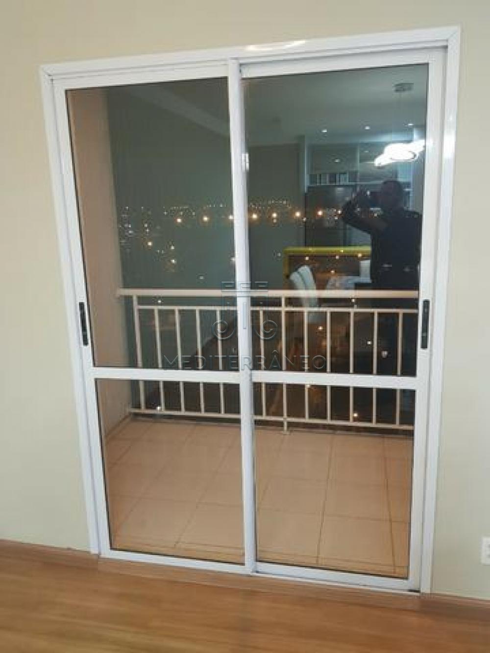 Alugar Apartamento / Padrão em Jundiaí apenas R$ 2.200,00 - Foto 5