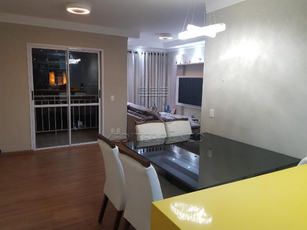 Alugar Apartamento / Padrão em Jundiaí apenas R$ 2.200,00 - Foto 6
