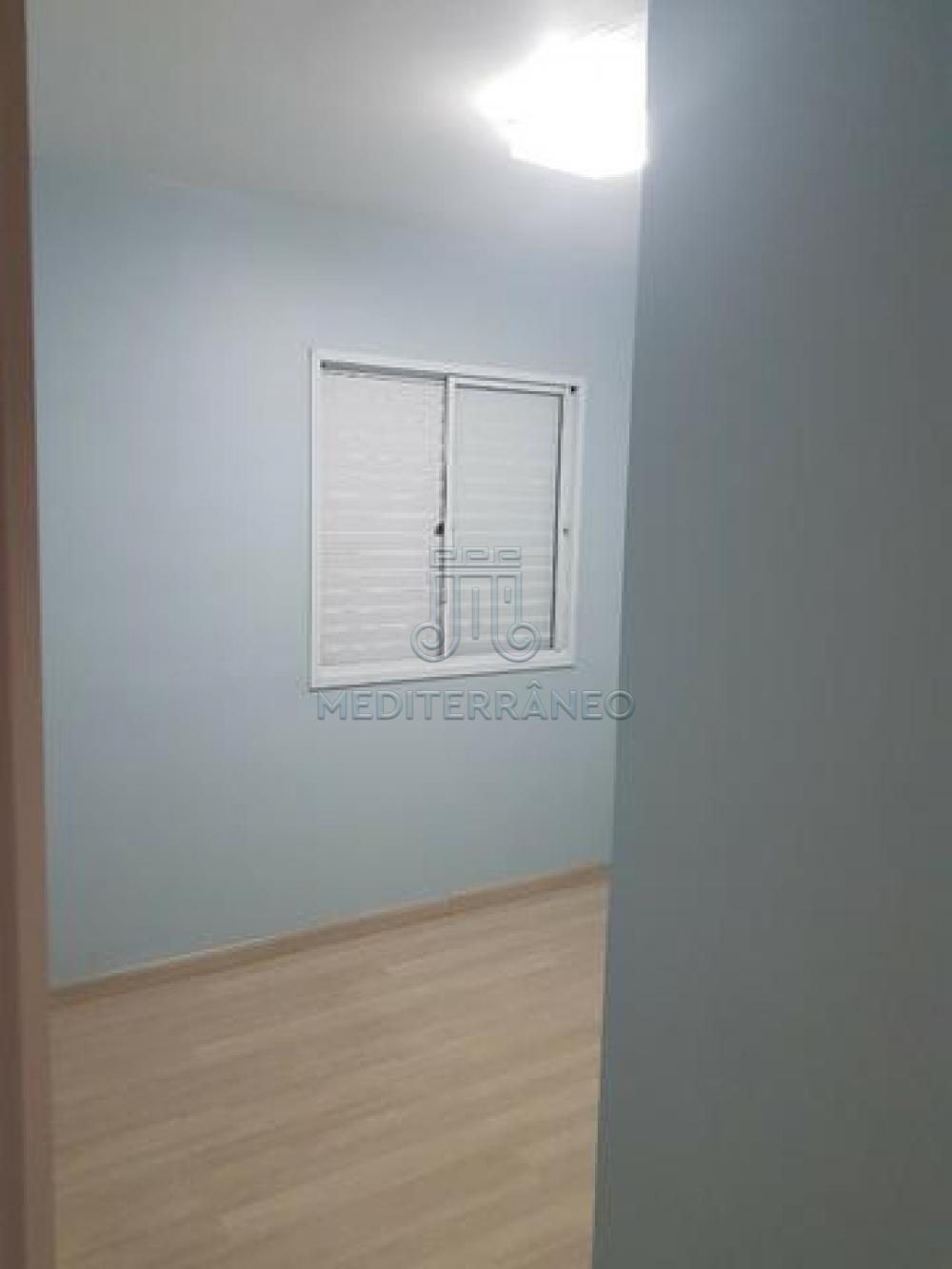 Alugar Apartamento / Padrão em Jundiaí apenas R$ 2.200,00 - Foto 9
