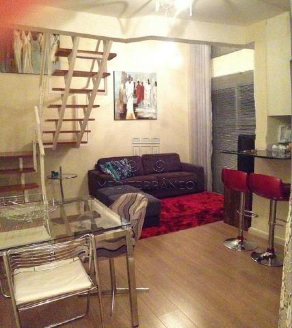 Alugar Apartamento / Duplex em Jundiaí apenas R$ 2.200,00 - Foto 1