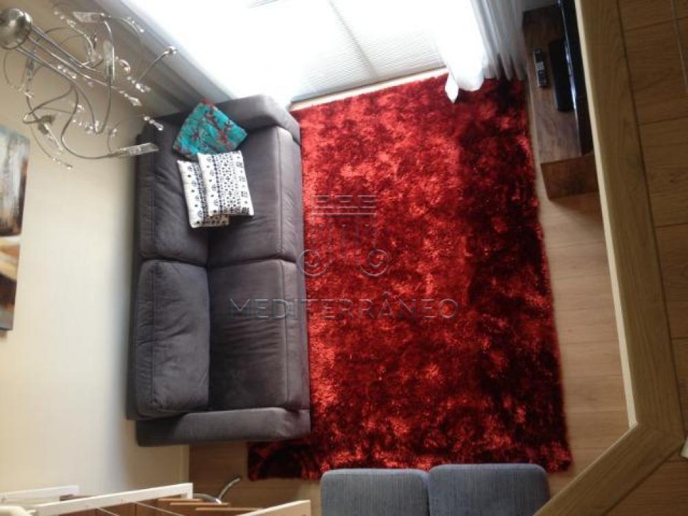 Alugar Apartamento / Duplex em Jundiaí apenas R$ 2.200,00 - Foto 2