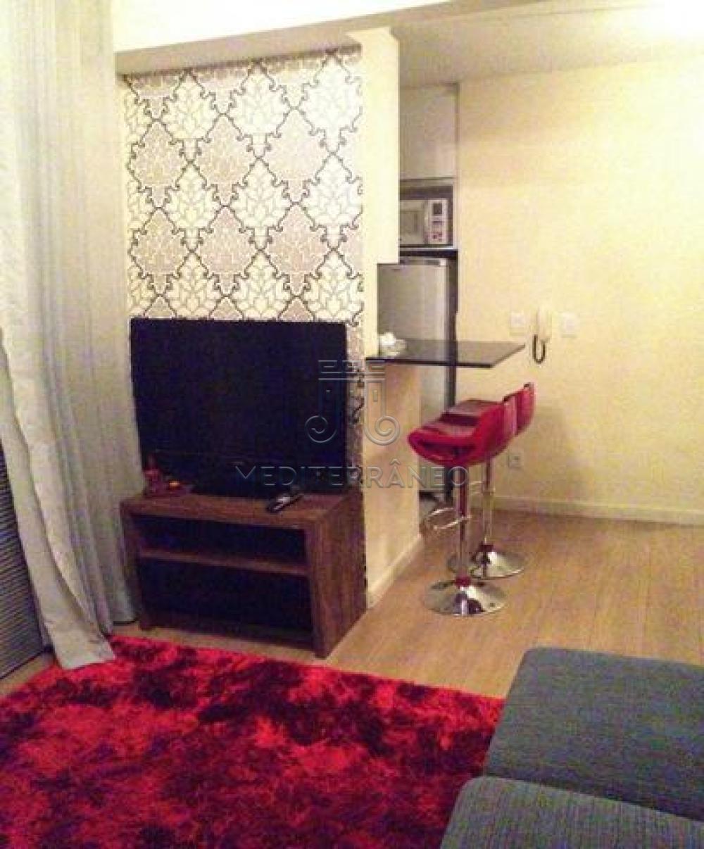 Alugar Apartamento / Duplex em Jundiaí apenas R$ 2.200,00 - Foto 3
