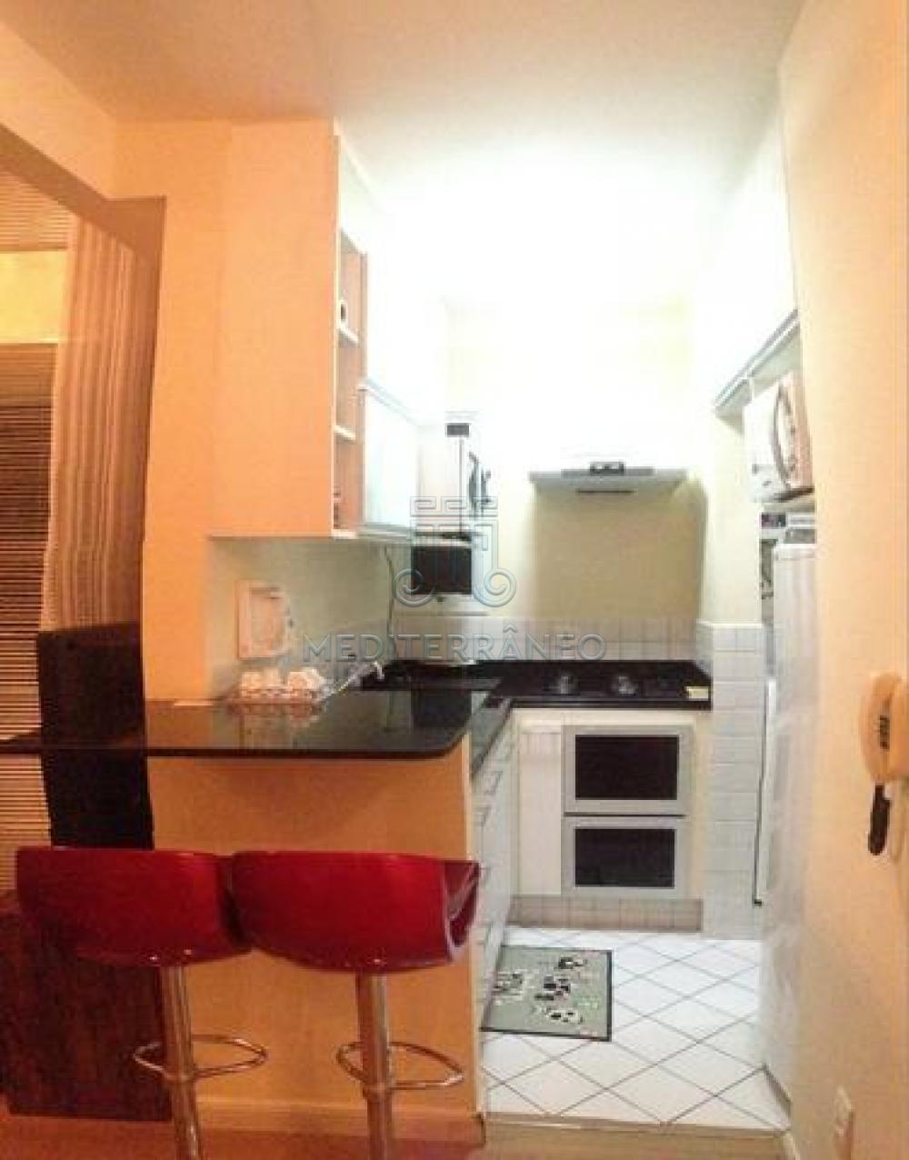 Alugar Apartamento / Duplex em Jundiaí apenas R$ 2.200,00 - Foto 5