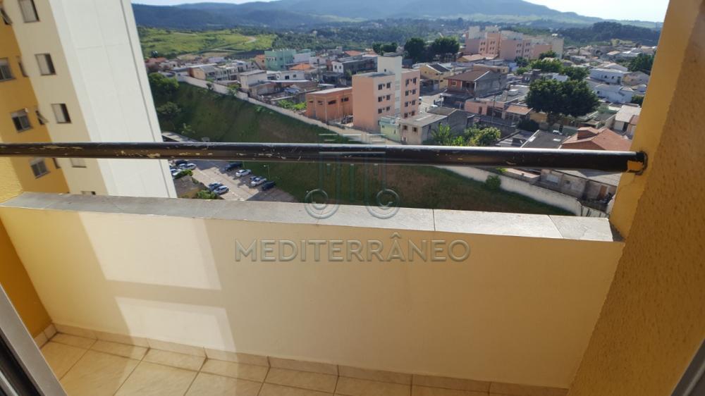 Alugar Apartamento / Padrão em Jundiaí apenas R$ 1.400,00 - Foto 5