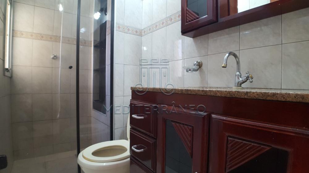 Alugar Apartamento / Padrão em Jundiaí apenas R$ 1.400,00 - Foto 8