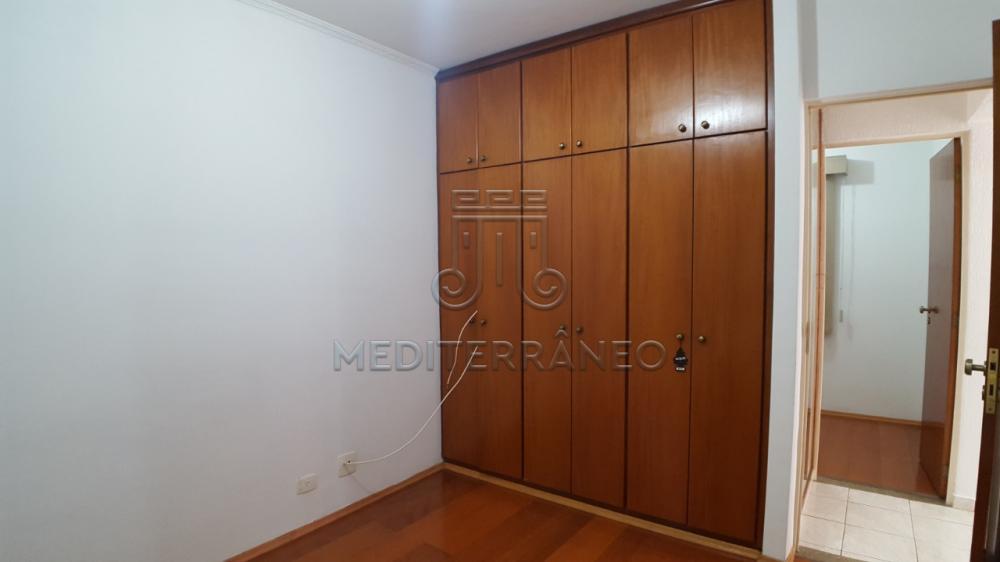 Alugar Apartamento / Padrão em Jundiaí apenas R$ 1.400,00 - Foto 12