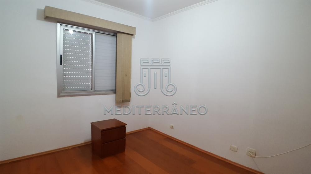 Alugar Apartamento / Padrão em Jundiaí apenas R$ 1.400,00 - Foto 9