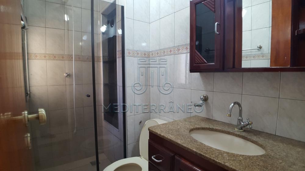 Alugar Apartamento / Padrão em Jundiaí apenas R$ 1.400,00 - Foto 10