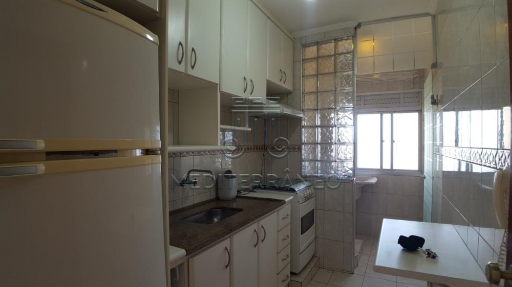 Alugar Apartamento / Padrão em Jundiaí apenas R$ 1.400,00 - Foto 14