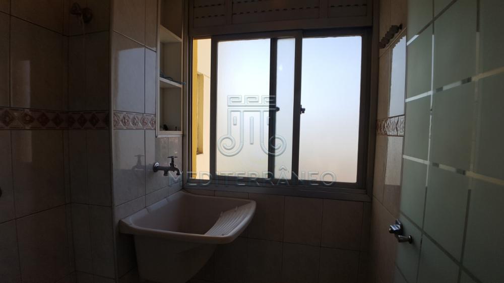 Alugar Apartamento / Padrão em Jundiaí apenas R$ 1.400,00 - Foto 15