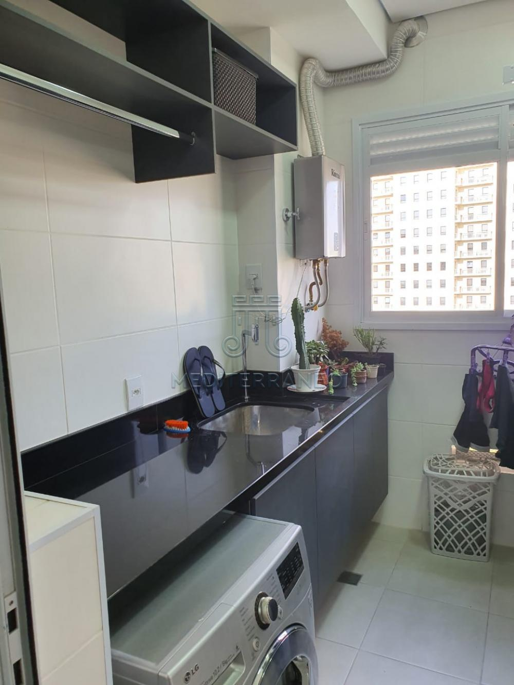 Comprar Apartamento / Padrão em Jundiaí apenas R$ 1.490.000,00 - Foto 2