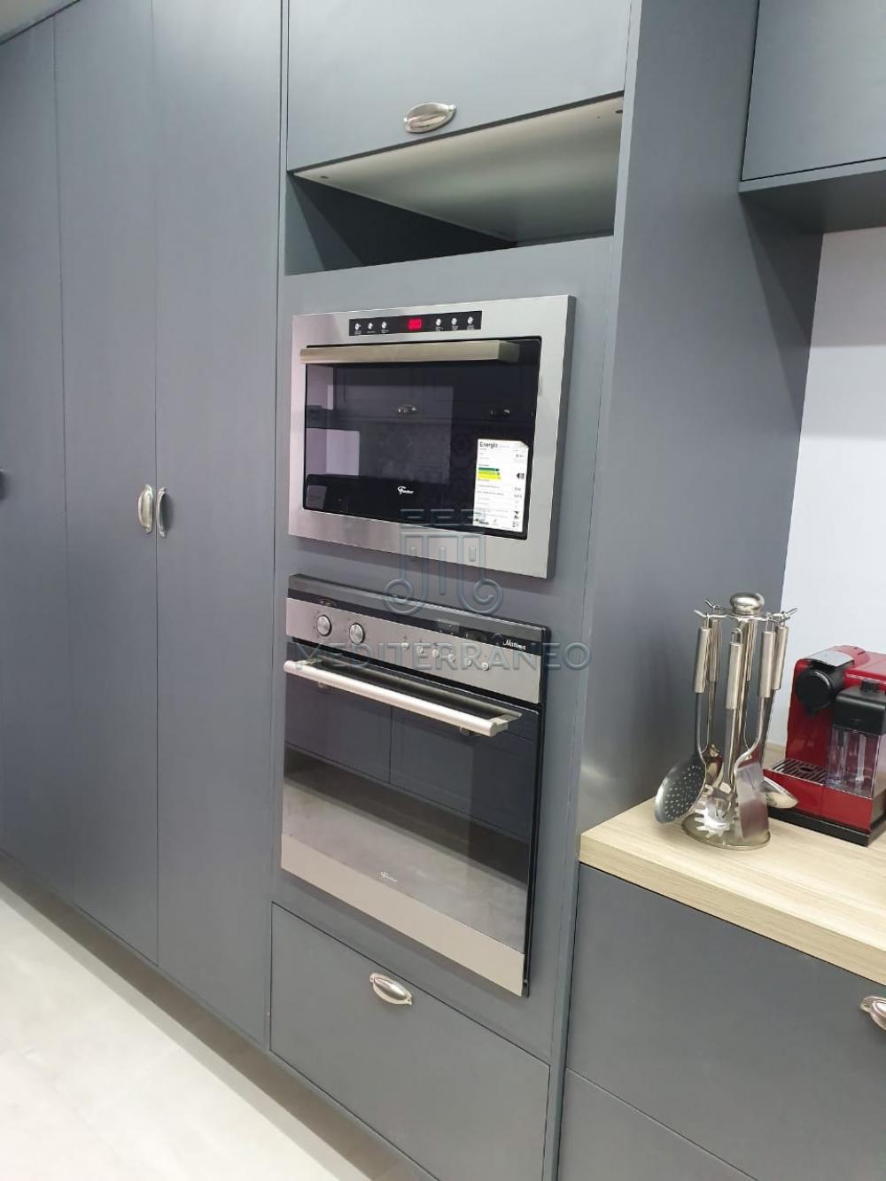 Comprar Apartamento / Padrão em Jundiaí apenas R$ 1.490.000,00 - Foto 13