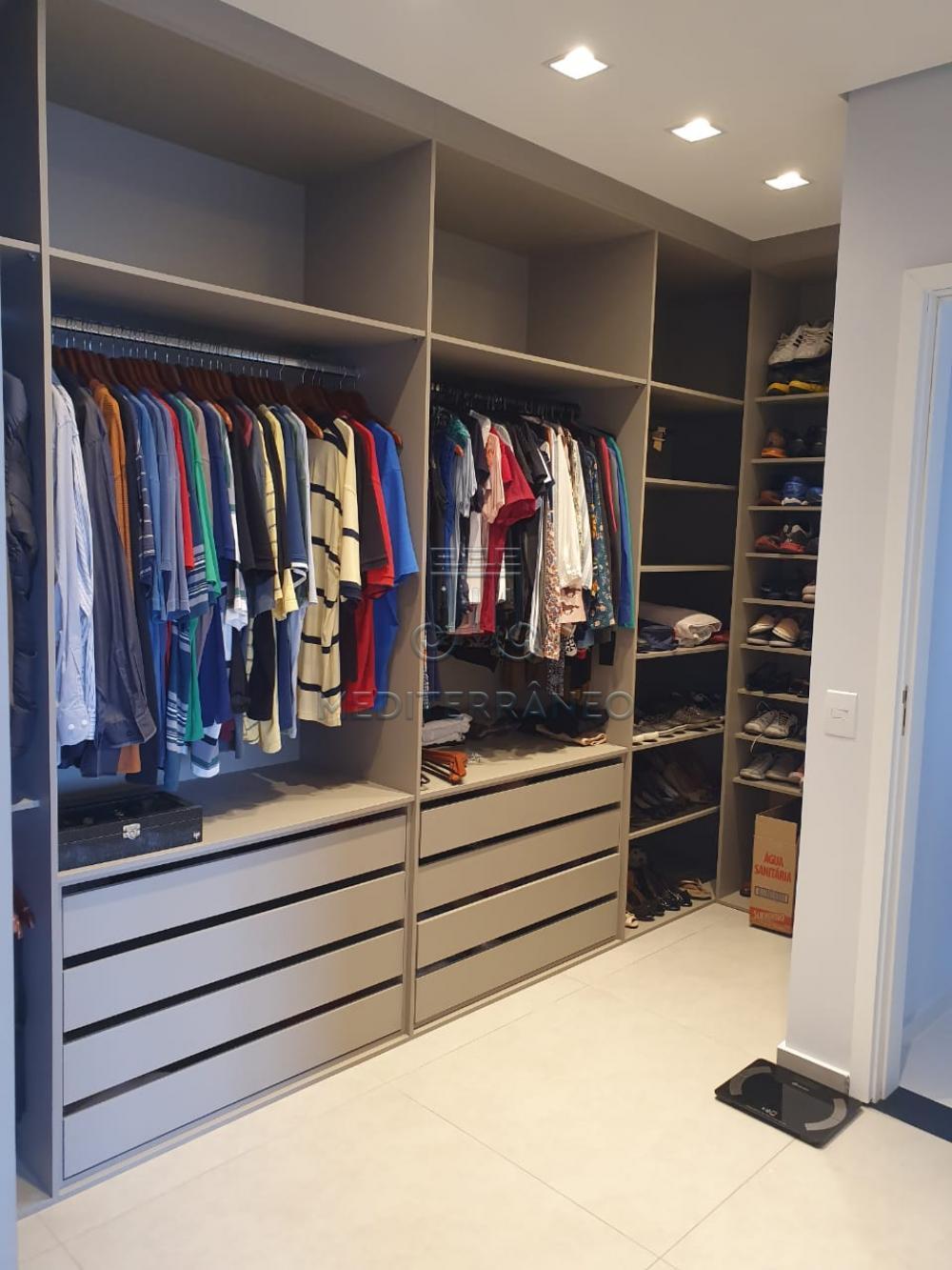 Comprar Apartamento / Padrão em Jundiaí apenas R$ 1.490.000,00 - Foto 15