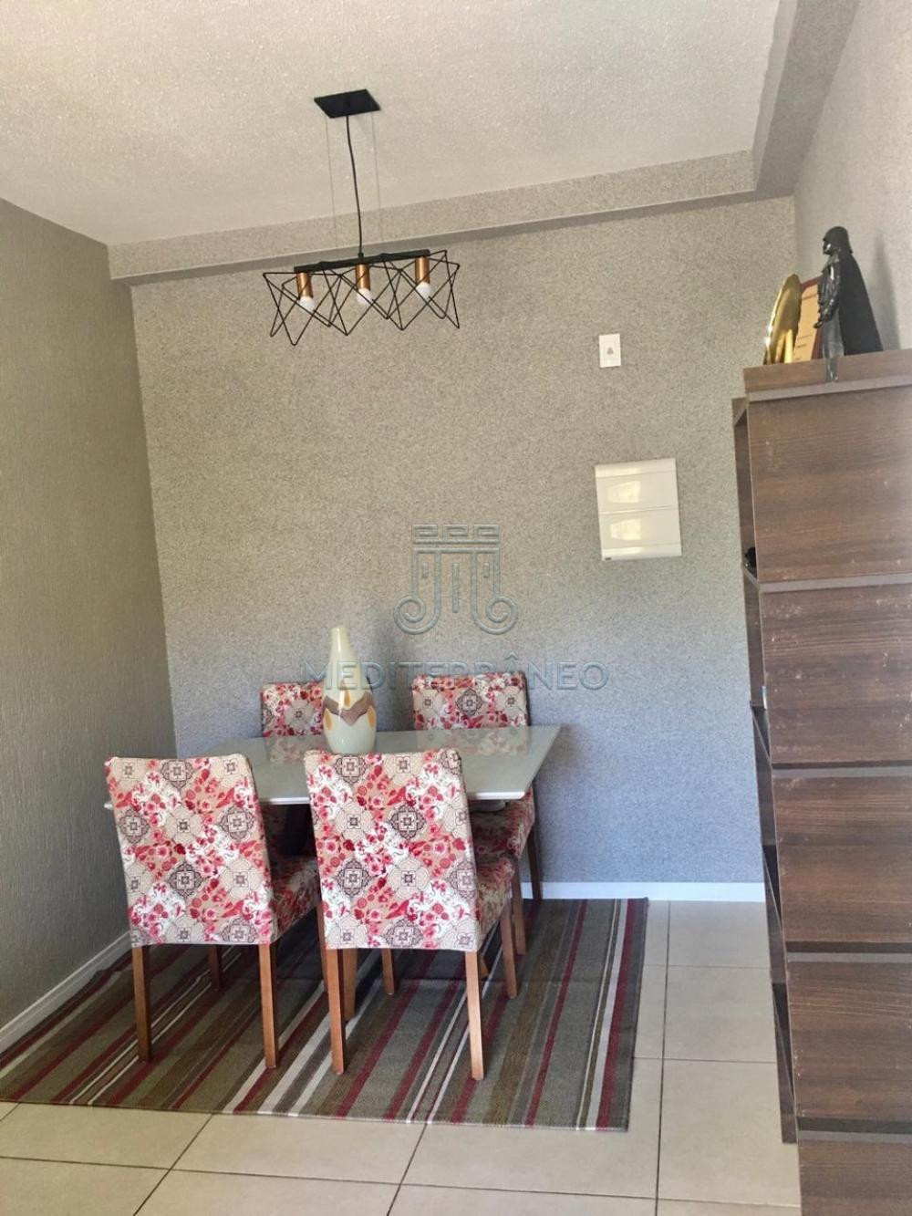 Comprar Apartamento / Padrão em Jundiaí apenas R$ 405.000,00 - Foto 1