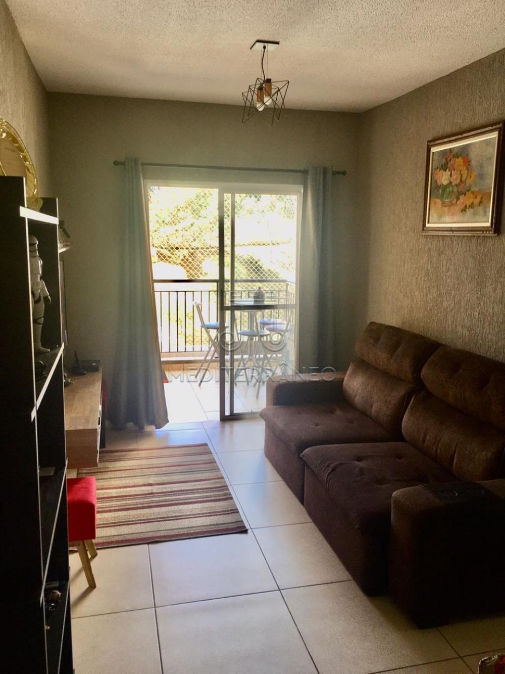 Comprar Apartamento / Padrão em Jundiaí apenas R$ 405.000,00 - Foto 3