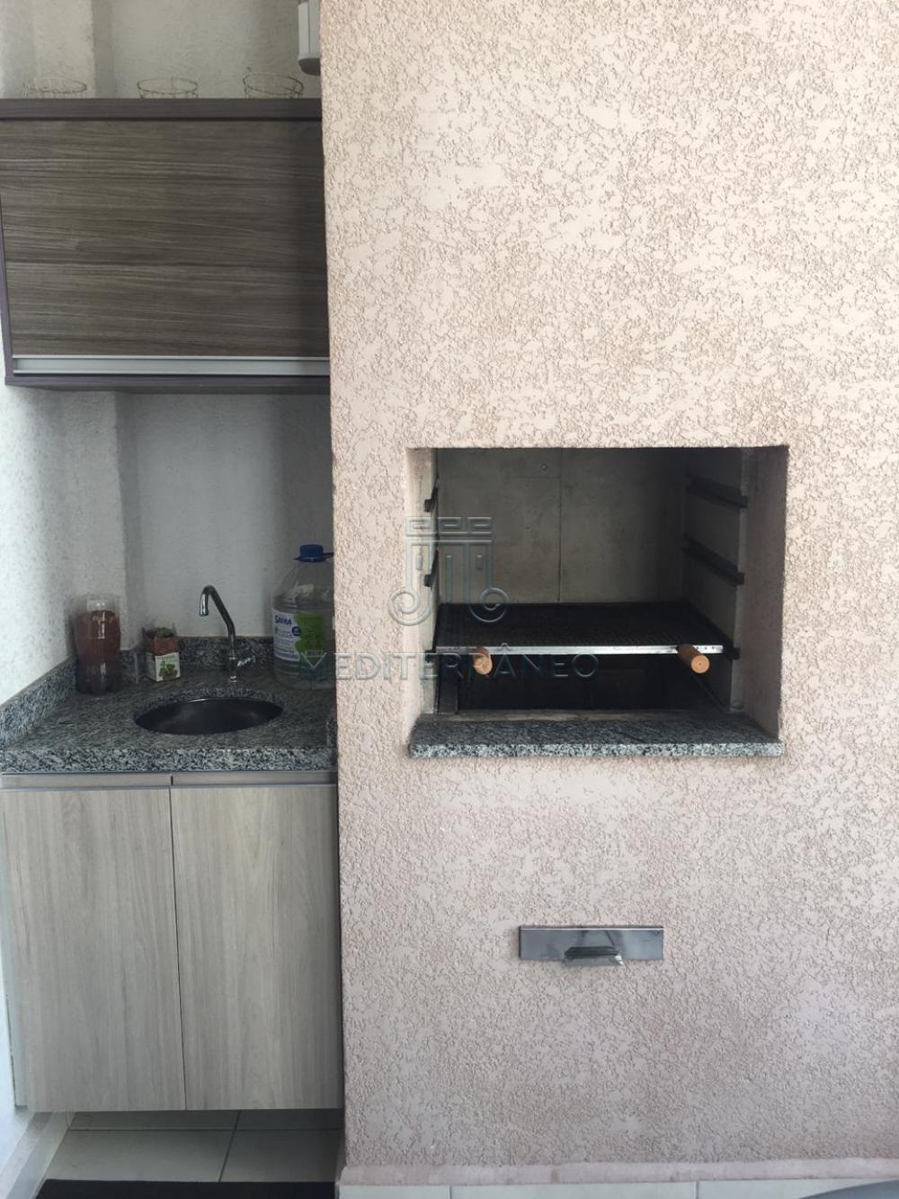 Comprar Apartamento / Padrão em Jundiaí apenas R$ 405.000,00 - Foto 6