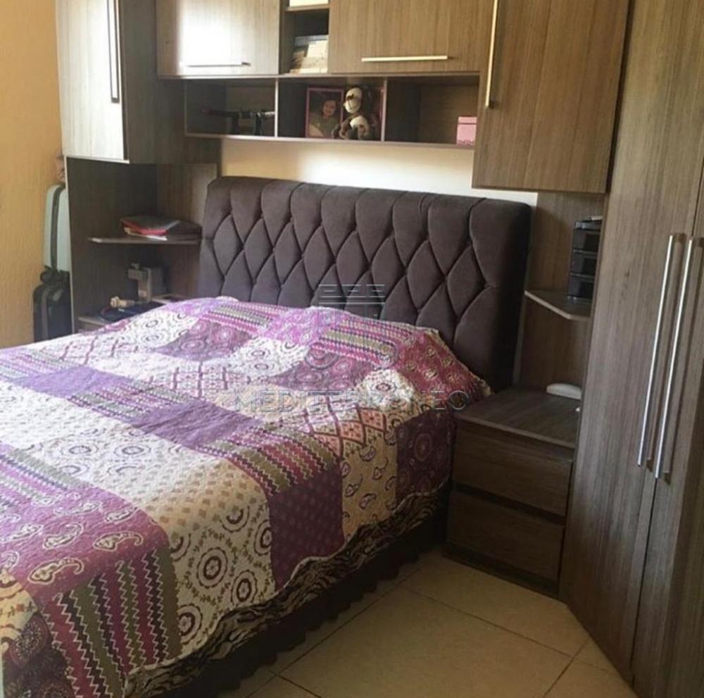Comprar Apartamento / Padrão em Jundiaí apenas R$ 405.000,00 - Foto 7