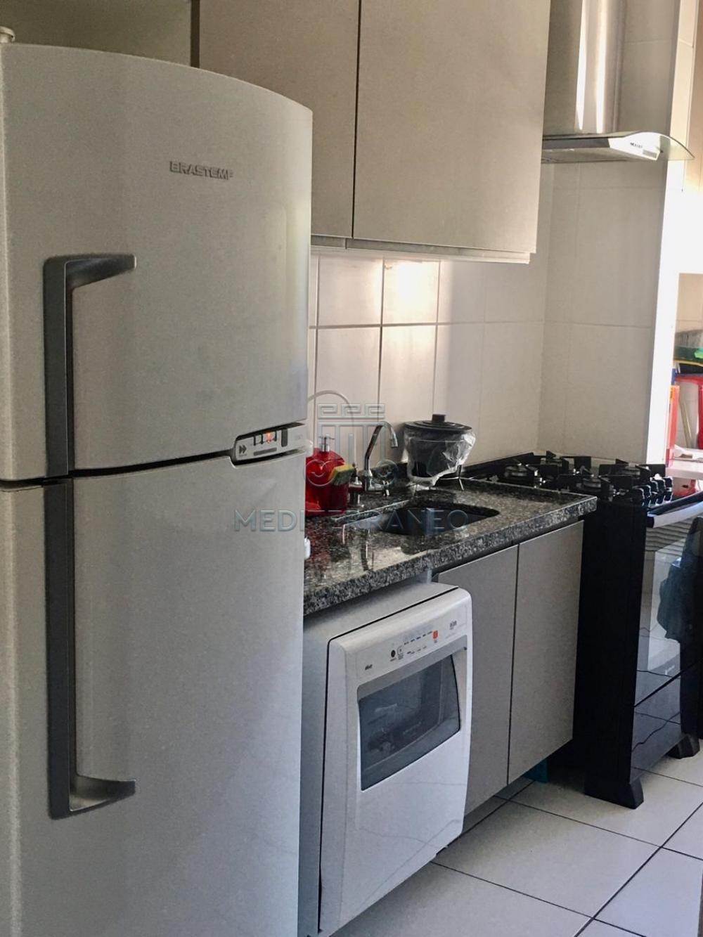 Comprar Apartamento / Padrão em Jundiaí apenas R$ 405.000,00 - Foto 11