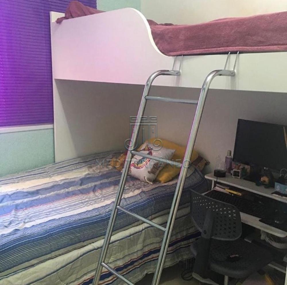 Comprar Apartamento / Padrão em Jundiaí apenas R$ 405.000,00 - Foto 9