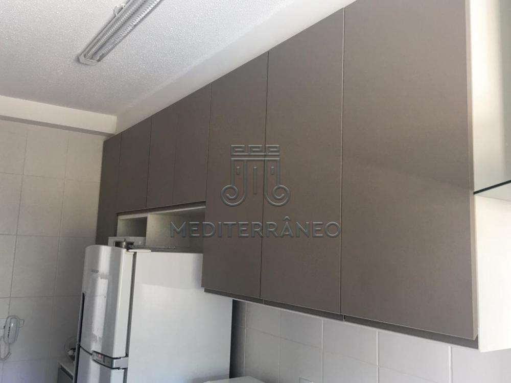 Comprar Apartamento / Padrão em Jundiaí apenas R$ 405.000,00 - Foto 10