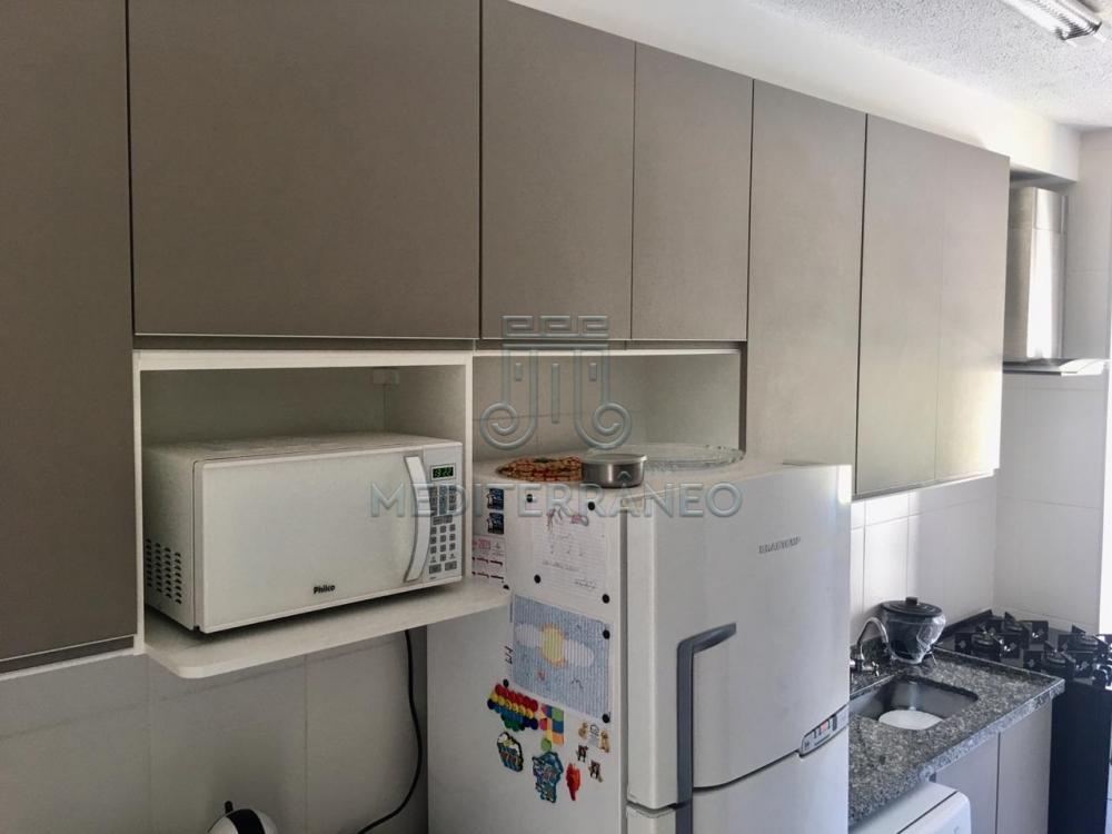 Comprar Apartamento / Padrão em Jundiaí apenas R$ 405.000,00 - Foto 12