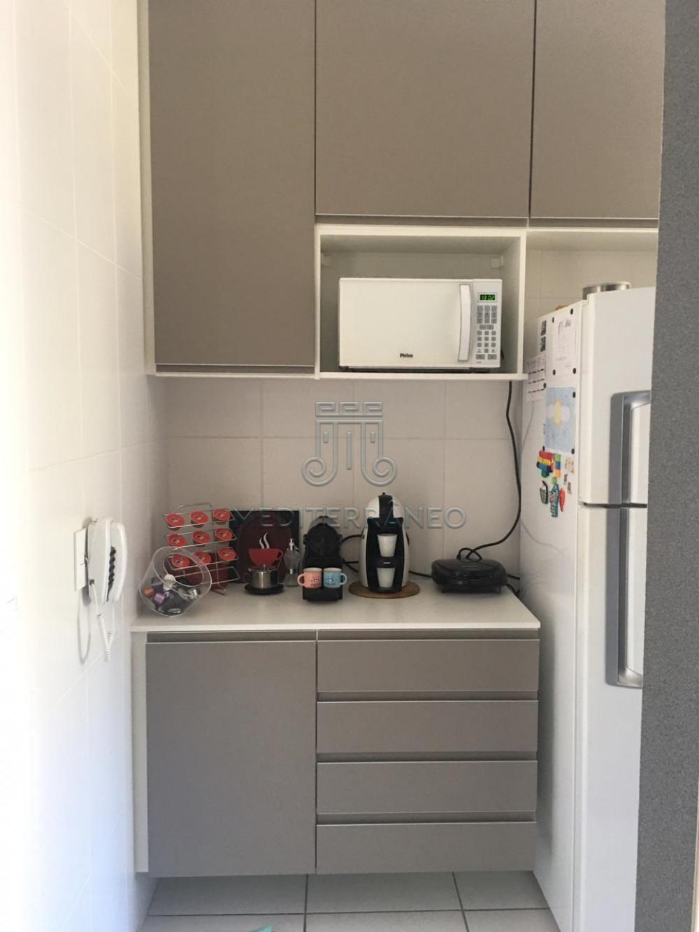 Comprar Apartamento / Padrão em Jundiaí apenas R$ 405.000,00 - Foto 13
