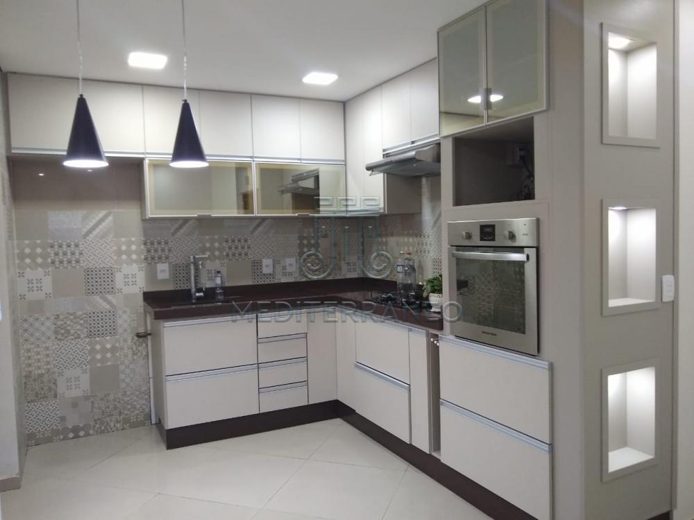 Comprar Apartamento / Padrão em Jundiaí apenas R$ 220.000,00 - Foto 11
