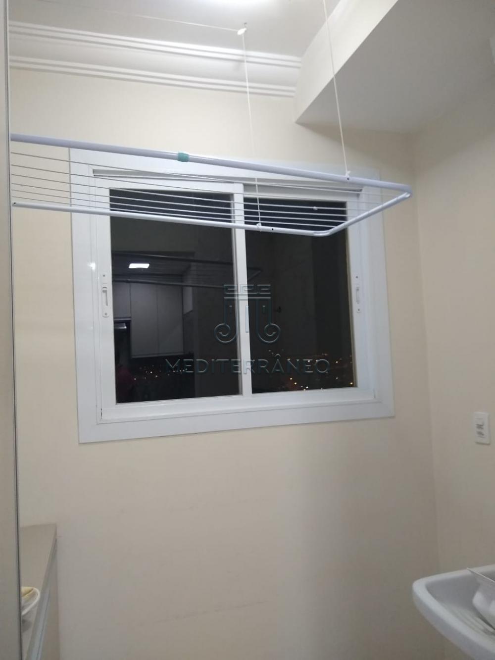 Comprar Apartamento / Padrão em Jundiaí apenas R$ 220.000,00 - Foto 13
