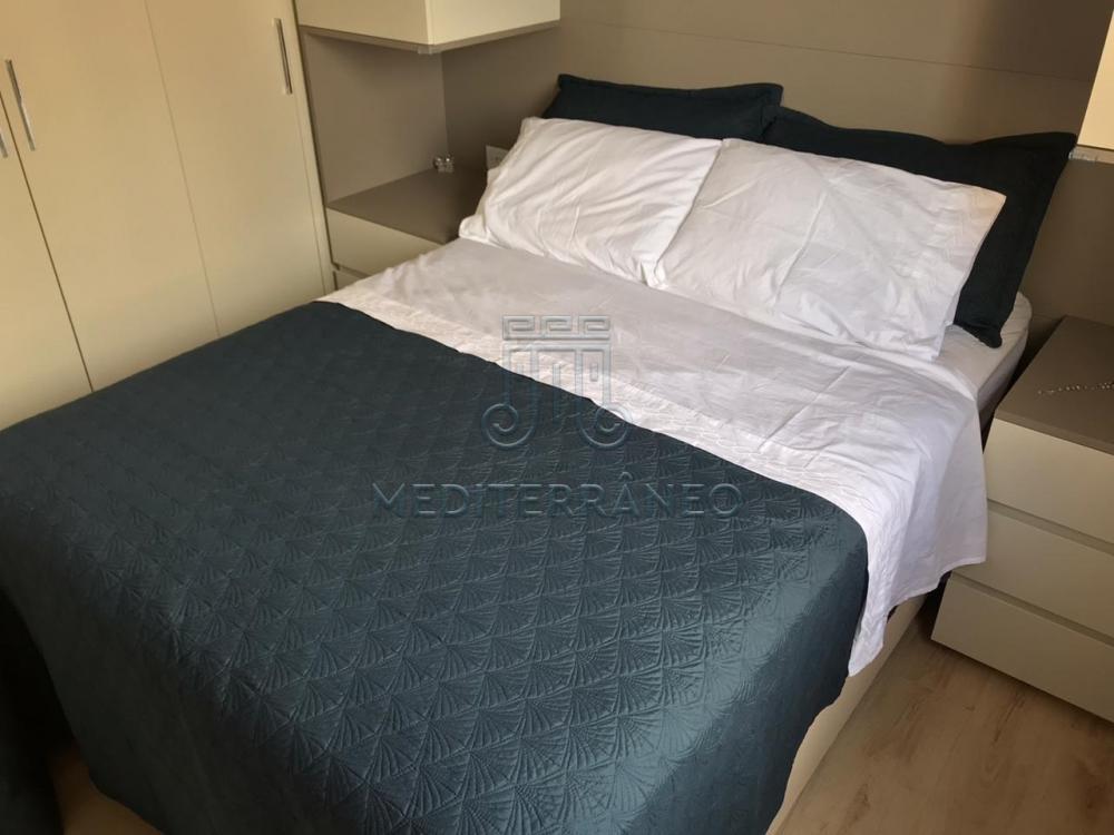 Comprar Apartamento / Padrão em Jundiaí apenas R$ 290.000,00 - Foto 7
