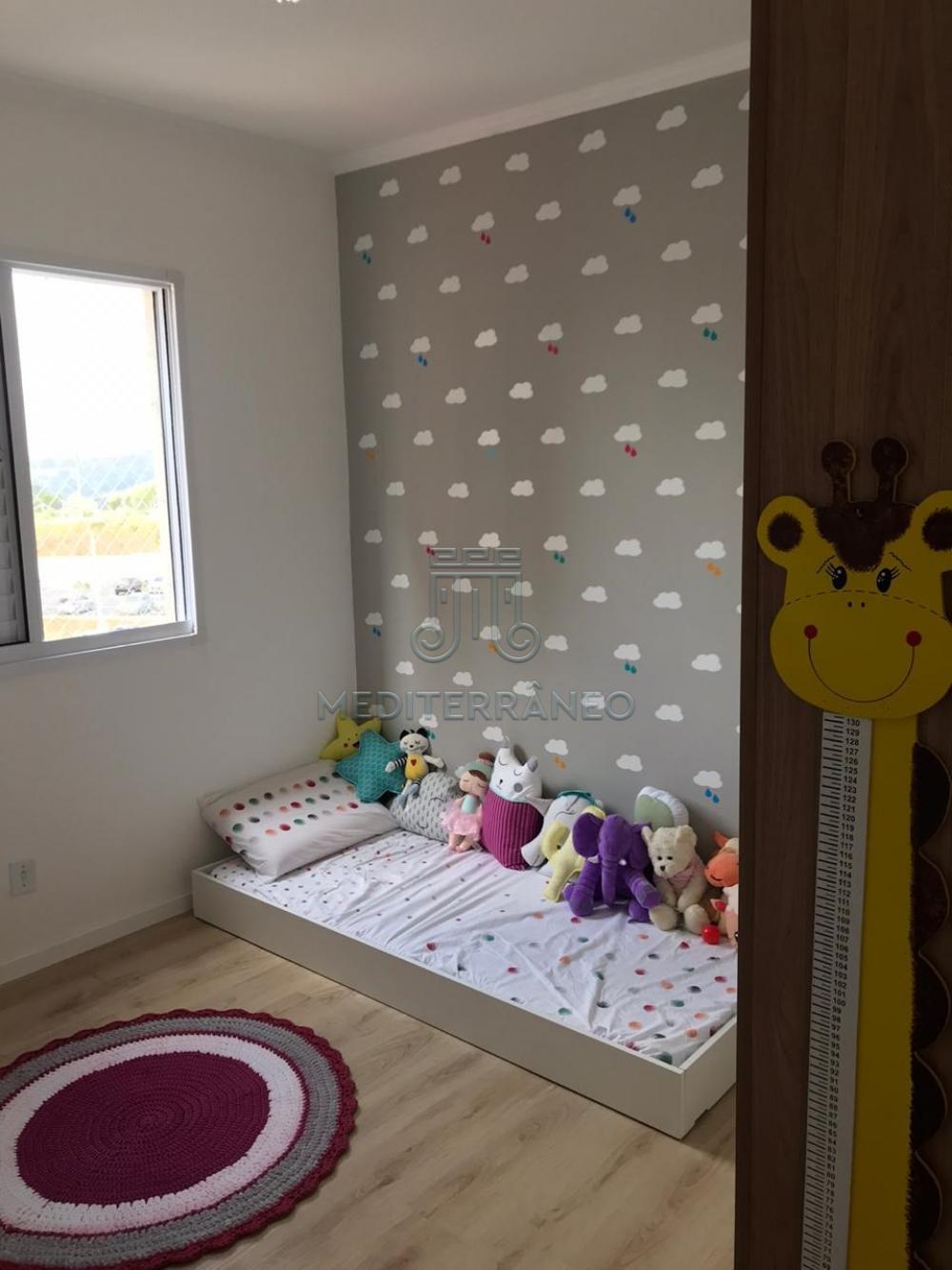 Comprar Apartamento / Padrão em Jundiaí apenas R$ 290.000,00 - Foto 9