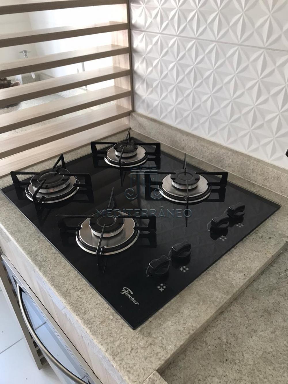 Comprar Apartamento / Padrão em Jundiaí apenas R$ 290.000,00 - Foto 14