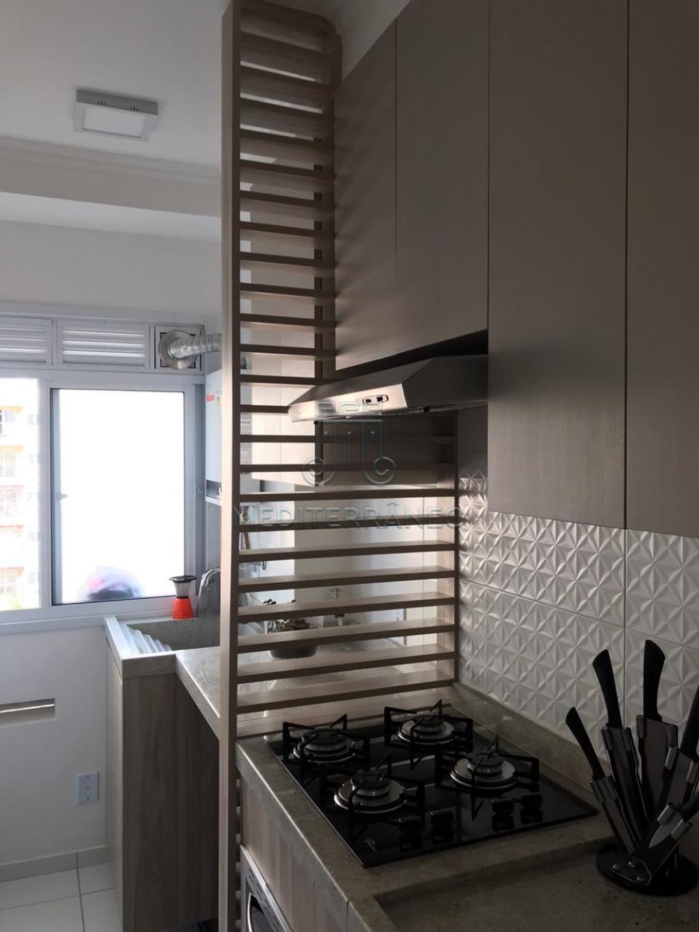 Comprar Apartamento / Padrão em Jundiaí apenas R$ 290.000,00 - Foto 16