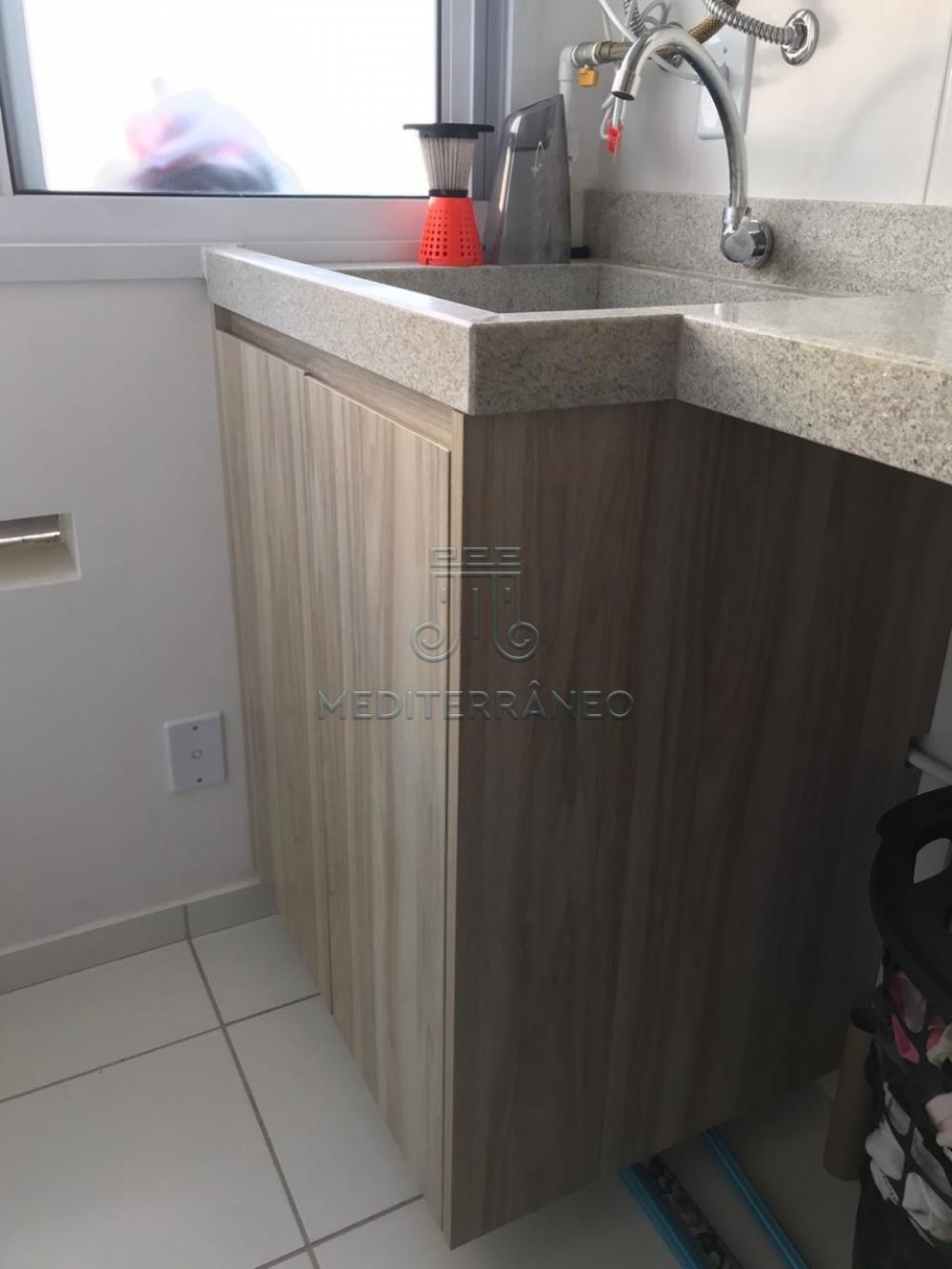Comprar Apartamento / Padrão em Jundiaí apenas R$ 290.000,00 - Foto 17