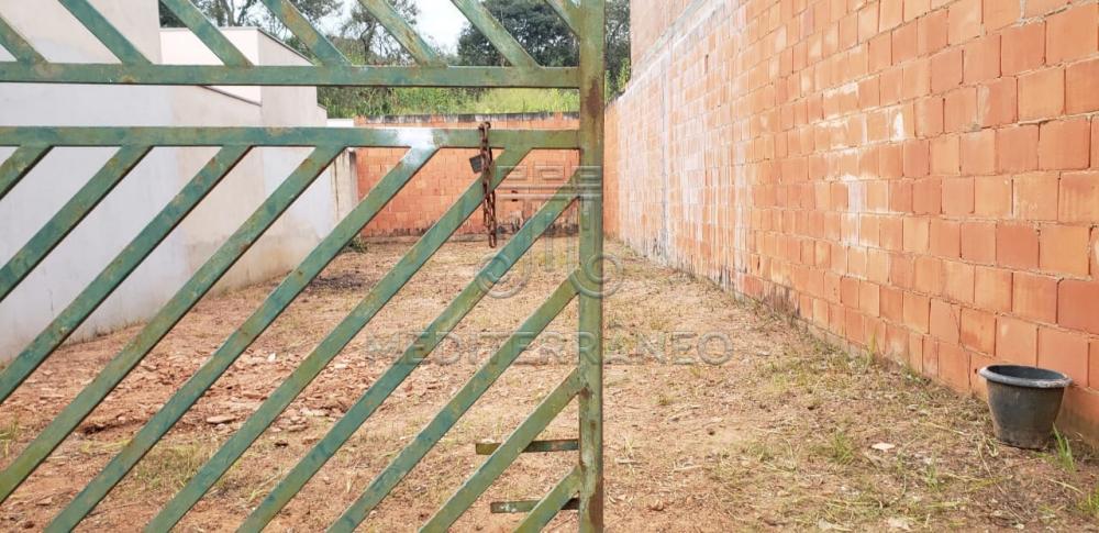 Comprar Terreno / Padrão em Jundiaí apenas R$ 140.000,00 - Foto 5