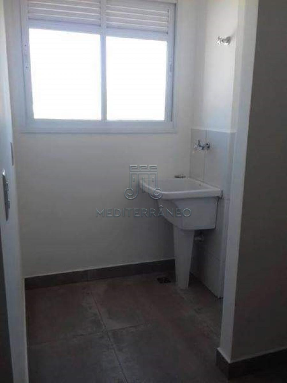 Comprar Apartamento / Padrão em Jundiaí apenas R$ 220.000,00 - Foto 4