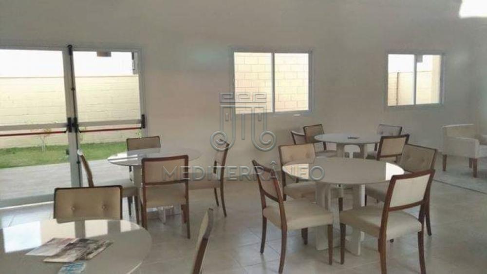 Comprar Apartamento / Padrão em Jundiaí apenas R$ 220.000,00 - Foto 7