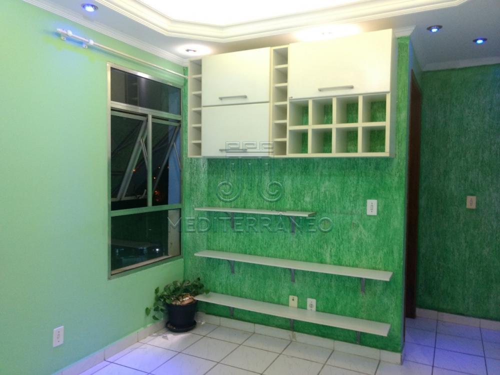 Comprar Apartamento / Padrão em Itupeva apenas R$ 225.000,00 - Foto 1