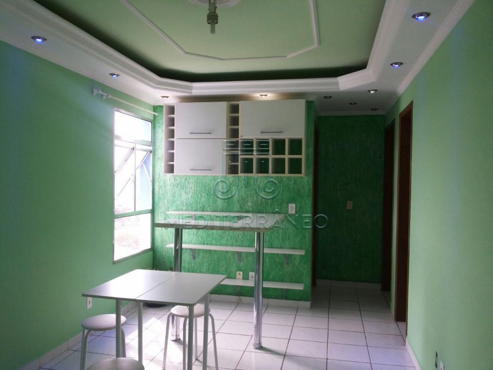Comprar Apartamento / Padrão em Itupeva apenas R$ 225.000,00 - Foto 2